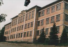свежем фото школы 11 города павлова одноцилиндровым